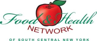 FaHN Logo (2)