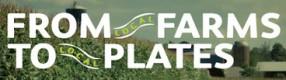 FLF Food Hub