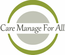 Care Manage for All Logo