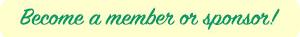 Member Sponsor Button