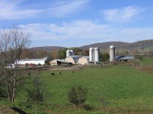 engelbert farm