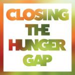 Closing the Hunger Gap